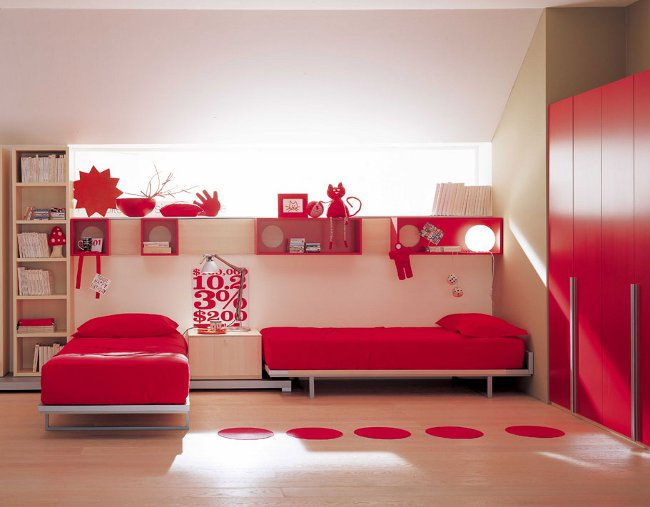 red-interior_big (650x507, 46Kb)