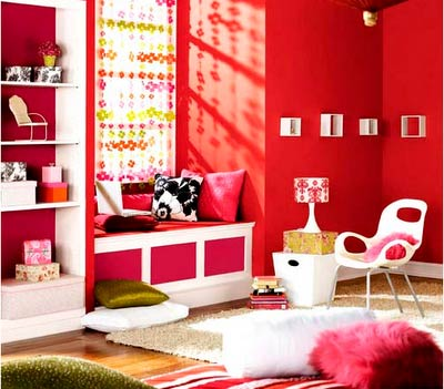 red-kids-room (21) (400x351, 31Kb)