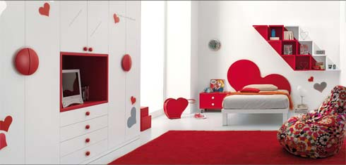 red-kids-room (24) (490x235, 15Kb)
