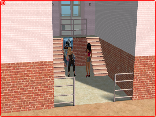 Sims2EP2 2012-03-13 23-38-05-19 (510x382, 440Kb)