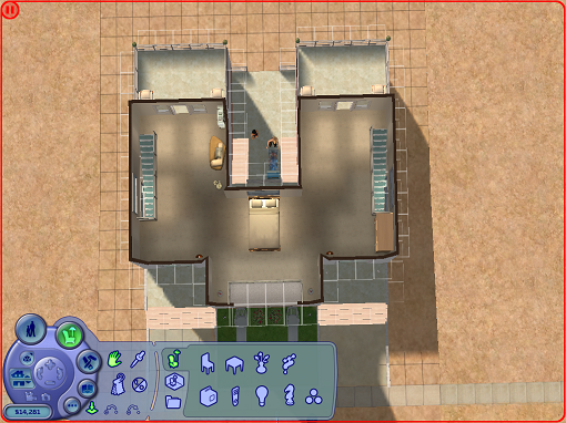 Sims2EP2 2012-03-28 02-16-53-87 (510x382, 477Kb)