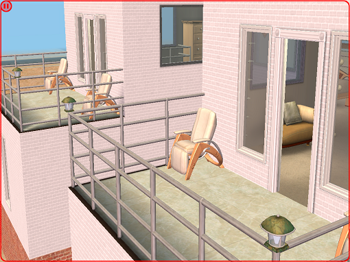 Sims2EP2 2012-03-13 20-09-42-48 (510x382, 454Kb)