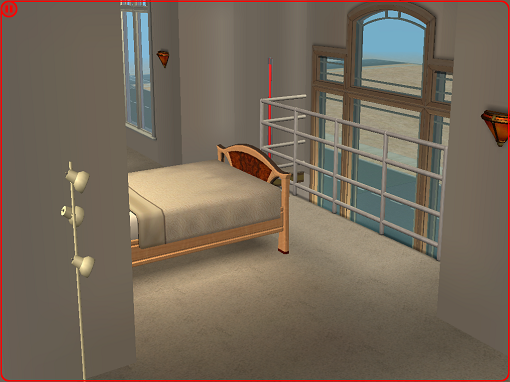 Sims2EP2 2012-03-08 22-24-33-31 (510x382, 276Kb)