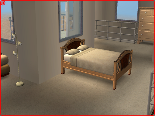 Sims 2012-03-24 10-33-14-57 (510x382, 336Kb)