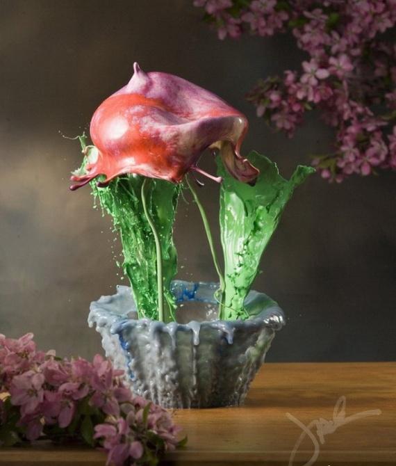 цветы из воды3 (570x670, 166Kb)