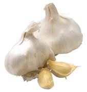 onion44 (170x180, 19Kb)