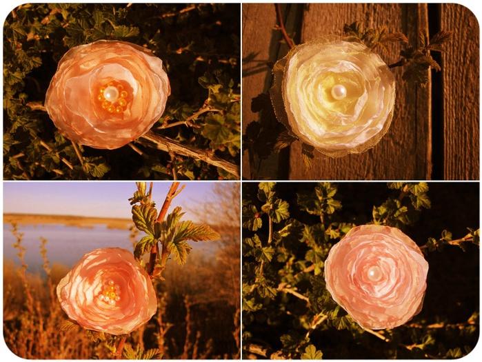 цветы 2 (700x525, 181Kb)