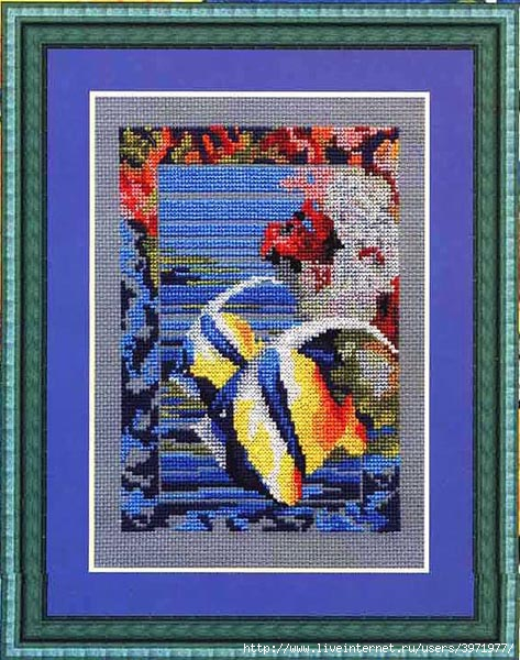 3971977_ZR_PM002_Coral_fishes (473x600, 220Kb)