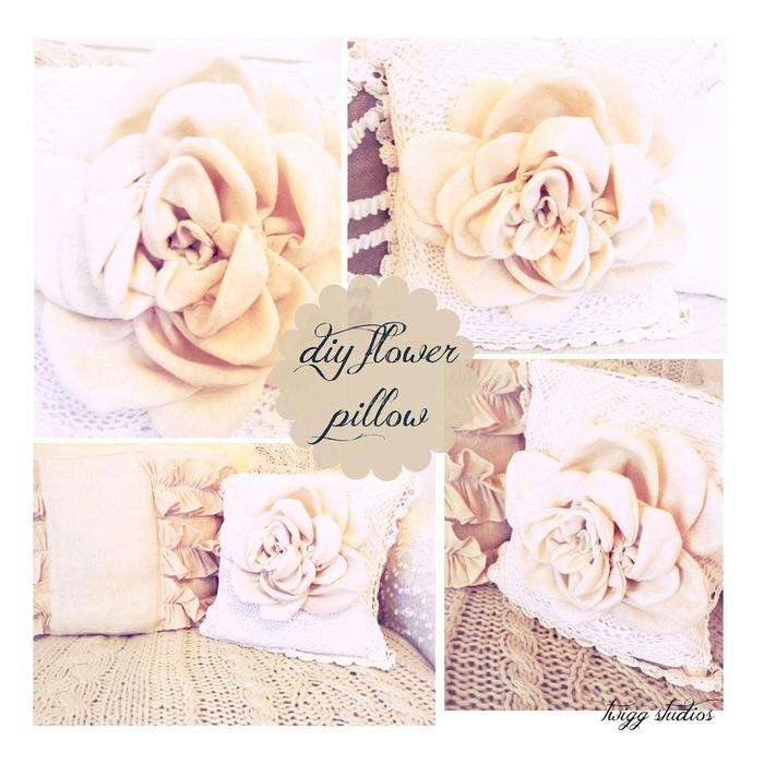 flower pillow-001 (700x700, 125Kb)