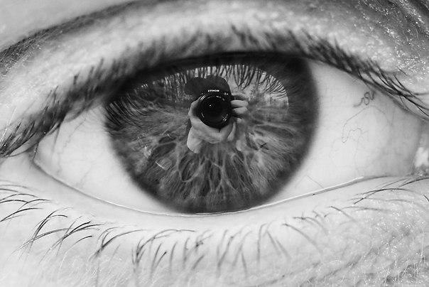 глаз (604x404, 49Kb)