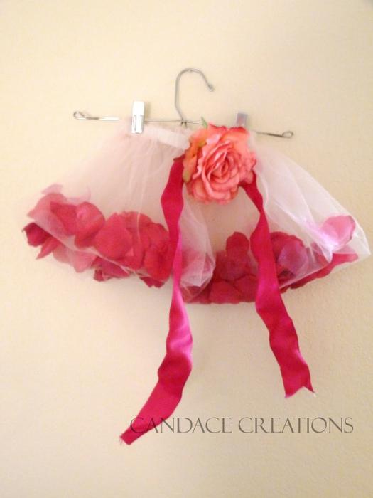 rose petal tutu (525x700, 197Kb)