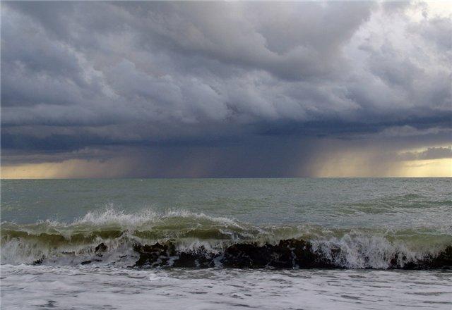 интересные факты о черном море/3185107_chernoe_more_foto (640x440, 37Kb)