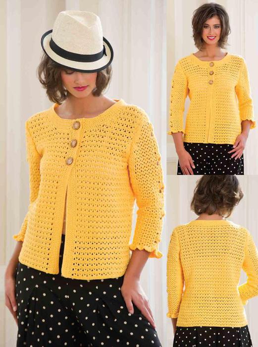 Crochet!Sum12_38 (521x700, 66Kb)