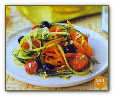 4197501_gotovim_salat_Ovoshnie_spagetti (400x339, 26Kb)