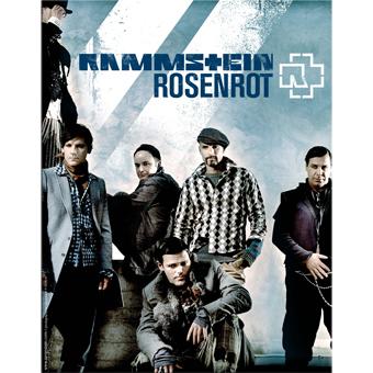 2006.07.26_09.25.05_Bandposter-Rosenrot-340[2] (340x340, 104Kb)