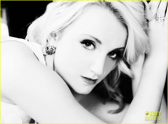 evanna-lynch-just-jared-photo-shoot-07 (700x514, 54Kb)