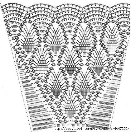 топик (420x424, 200Kb)