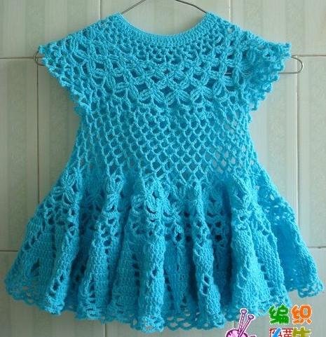 Платье на круглой кокетке ажурное крючком для девочки,мастер-класс подробный/4683827_20120602_132527_1_ (465x481, 82Kb)