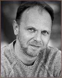 ��������� ����������, �������� ��������, �������� ����������, Krzysztof Browko/4394340_peyzajnaya_fotografiya_Krzysztof_Browko (200x250, 57Kb)/4394340_peyzajnaya_fotografiya_Krzysztof_Browko (200x250, 57Kb)/4394340_peyzajnaya_fotografiya_Krzysztof_Browko (200x250, 57Kb)