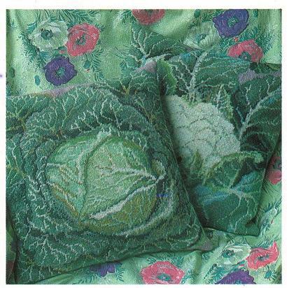подушки с капустами (410x412, 70Kb)