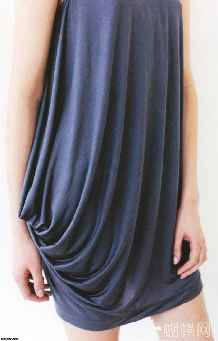 платье (448x700, 329Kb)