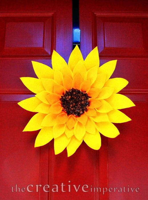 sunflower (518x700, 67Kb)