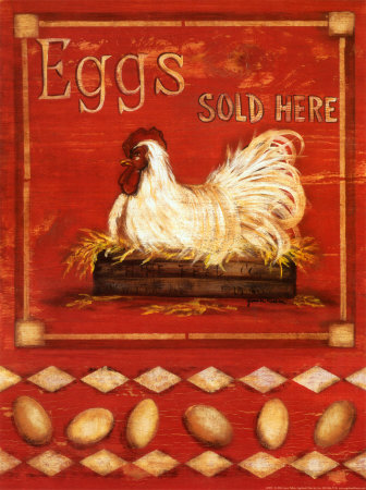 GP091~Eggs-Sold-Here-Posters (336x450, 53Kb)