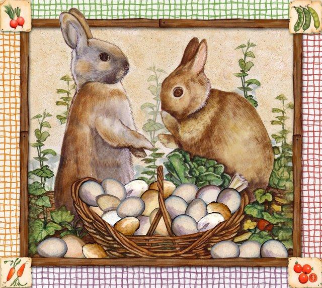 Bunny_Scene01 (640x574, 125Kb)