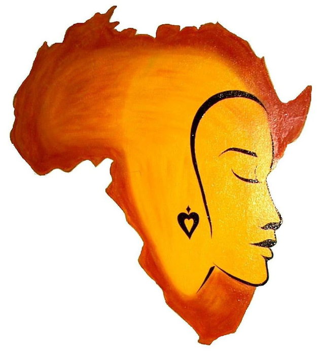 logo-art%20of%20africa (637x700, 96Kb)