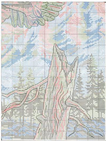 eagle3 (361x480, 119Kb)