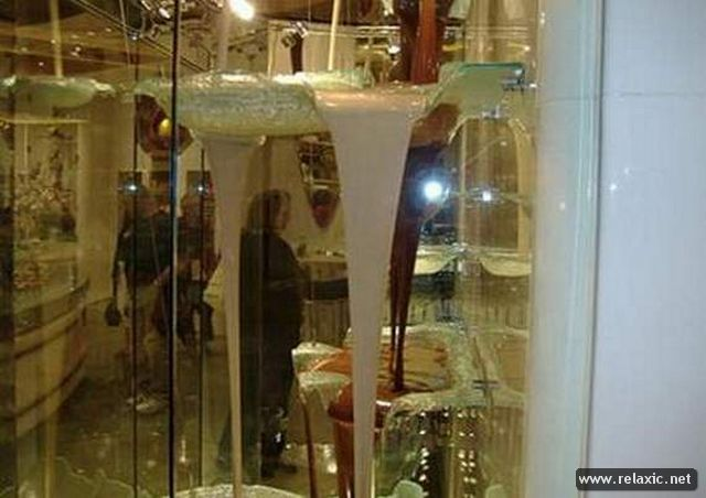 chocolate_fountain_013 (640x452, 53Kb)