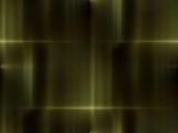 ������12-��� ��� - ����� (160x120, 11Kb)