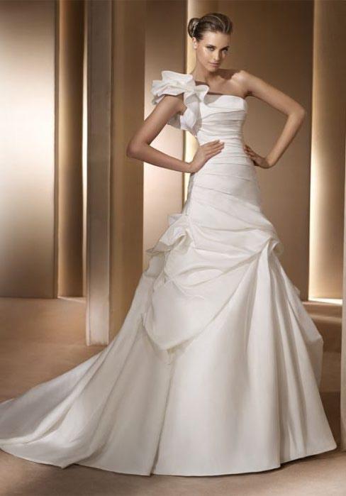 Купить арабское платье 2