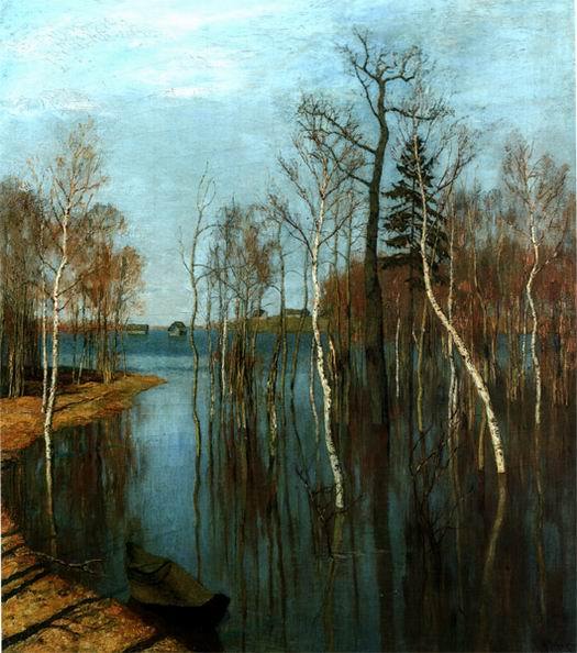 levitan-high-water (525x594, 65Kb)
