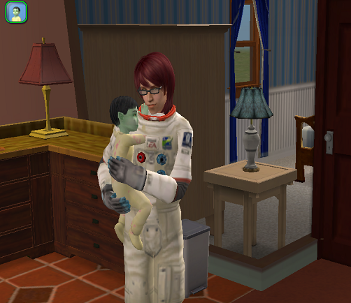 Sims 2012-03-23 11-39-23-82 (502x434, 390Kb)