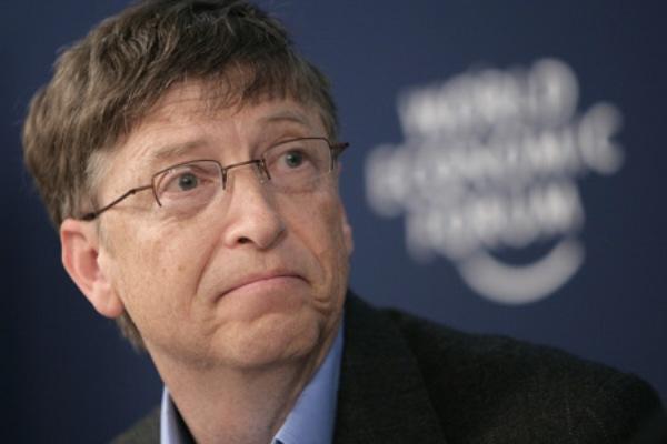 Билл Гейтс (600x400, 40Kb)