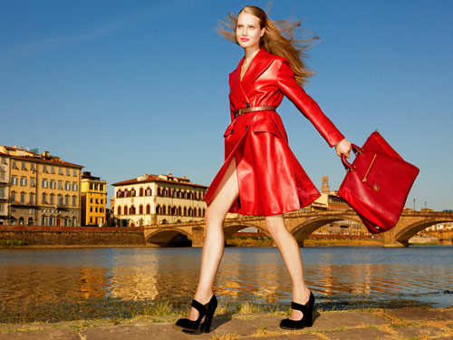 0909-italian-fashion-1-de (500x375, 77Kb)