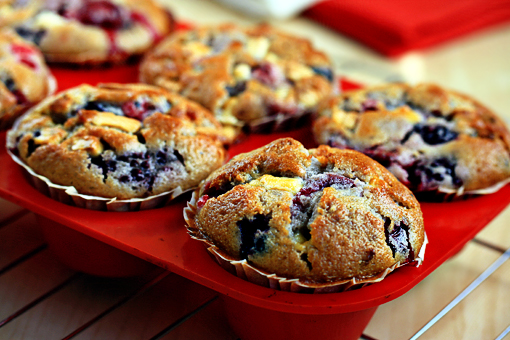 berry-muffins-final11 (510x340, 228Kb)