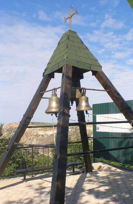 27.05.2012 феолент мангуп 013 (457x700, 60Kb)