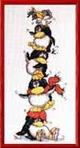 Превью Pinguins (97x180, 3Kb)