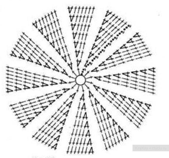 5d89de (575x537, 47Kb)