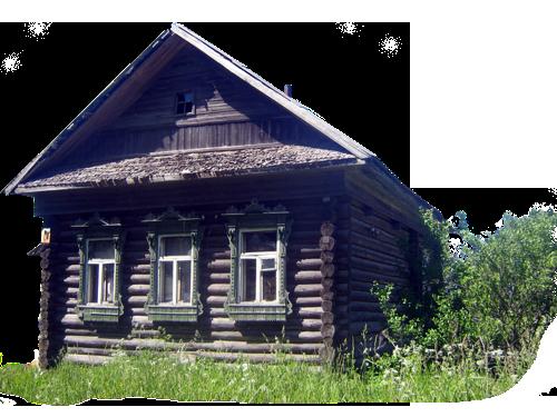 3996605_Arhitektyra_391 (500x375, 394Kb)
