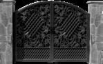 Превью Архитектура (99) (500x312, 208Kb)