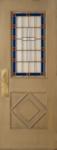Превью Архитектура (117) (190x500, 157Kb)