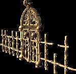 Превью Архитектура (119) (500x491, 178Kb)