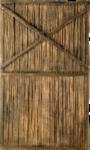 Превью Архитектура (121) (300x500, 358Kb)