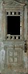 Превью Архитектура (127) (193x500, 195Kb)
