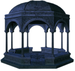 Превью Архитектура (143) (500x476, 304Kb)