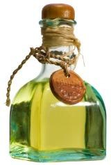 эликсир-молодости-мёд-лимон-чеснок (160x237, 12Kb)