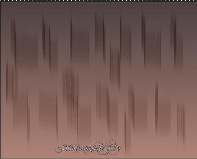2012-06-03_211102 (401x325, 13Kb)